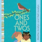 Book cover of ONES & TWOS