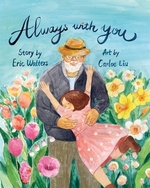 Book cover of ALWAYS WITH YOU