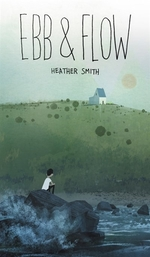 Book cover of EBB & FLOW