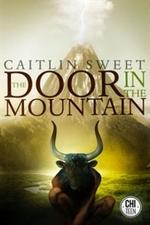 Book cover of DOOR IN THE MOUNTAIN
