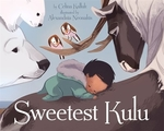 Book cover of SWEETEST KULU