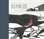 Book cover of DOLPHIN SOS