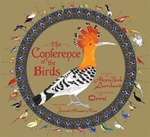 Book cover of CONFERENCE OF THE BIRDS