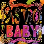 Book cover of ASTRO BABY