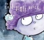 Book cover of COLD LITTLE VOICE
