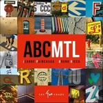 Book cover of ABCMTL