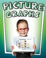 Book cover of PICTURE GRAPHS