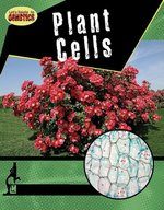 Book cover of PLANT CELLS