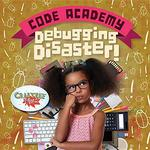 Book cover of DEBUGGING DISASTER