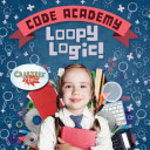 Book cover of LOOPY LOGIC