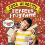 Book cover of PERFECT PROGRAM