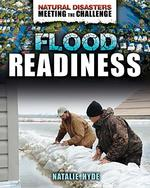 Book cover of FLOOD READINESS