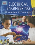 Book cover of ELECTRICAL ENGINEERING & THE SCIENCE OF