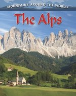Book cover of ALPS