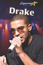 Book cover of DRAKE