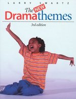 Book cover of NEW DRAMATHEMES - 3RD EDITION