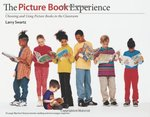 Book cover of PICTURE BOOK EXPERIENCE