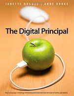 Book cover of DIGITAL PRINCIPAL