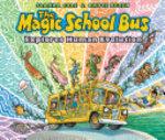 Book cover of MAGIC SCHOOL BUS EXPLORES HUMAN EVOL