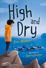 Book cover of HIGH & DRY