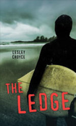 Book cover of LEDGE