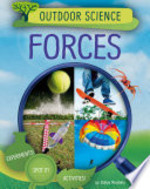 Book cover of FORCES