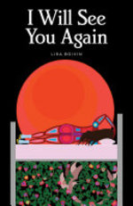 Book cover of I WILL SEE YOU AGAIN