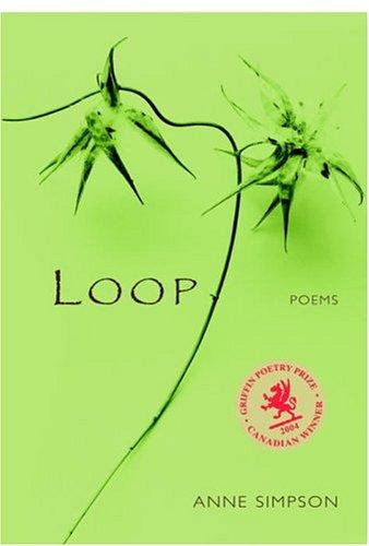 Book cover of LOOP