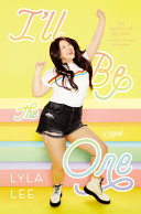 Book cover of I'LL BE THE 1