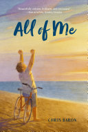 Book cover of ALL OF ME