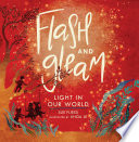 Book cover of FLASH & GLEAM
