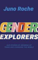 Book cover of GENDER EXPLORERS