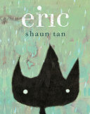 Book cover of ERIC