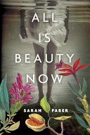 Book cover of ALL IS BEAUTY NOW