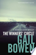Book cover of WINNER'S CIRCLE