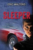 Book cover of 7 SEQUELS - SLEEPER