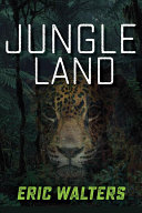 Book cover of 7 PREQUELS - JUNGLE LAND