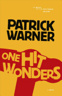 Book cover of 1 HIT WONDERS