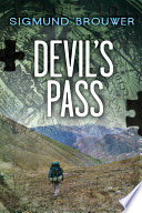 Book cover of 7 SERIES - DEVIL'S PASS