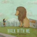 Book cover of WALK WITH ME