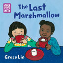 Book cover of LAST MARSHMALLOW