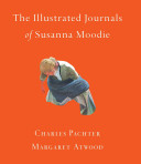 Book cover of ILLU JOURNALS OF SUSANNA MOODIE
