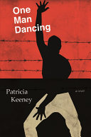 Book cover of 1 MAN DANCING