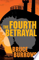 Book cover of 4TH BETRAYAL