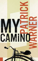 Book cover of MY CAMINO