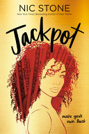 Book cover of JACKPOT