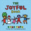 Book cover of JOYFUL BOOK
