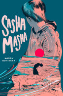 Book cover of SASHA MASHA
