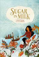 Book cover of SUGAR IN MILK