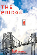 Book cover of BRIDGE